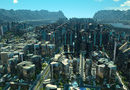 Anno 2205 Gold Edition picture29