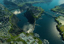 Anno 2205 Gold Edition picture30