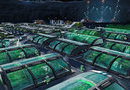 Anno 2205 Gold Edition picture4