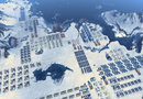 Anno 2205 Gold Edition picture5