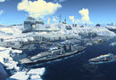 Anno 2205 Gold Edition picture8