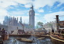 Assassin's Creed Syndicate Gold Edition picture12