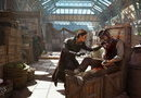 Assassin's Creed Syndicate Gold Edition picture17