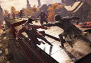 Assassin's Creed Syndicate Gold Edition picture2