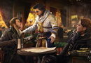 Assassin's Creed Syndicate Gold Edition picture24