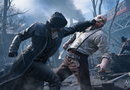 Assassin's Creed Syndicate Gold Edition picture5