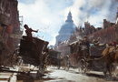 Assassin's Creed Syndicate Gold Edition picture6