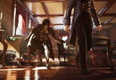 Assassin's Creed Syndicate Gold Edition picture8