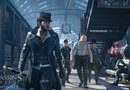Assassin's Creed Syndicate Gold Edition picture9