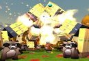 Boom Blox Bash Party picture1
