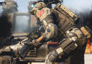 Call of Duty: Black Ops III picture1