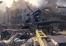 Call of Duty: Black Ops III picture10