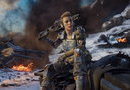 Call of Duty: Black Ops III picture12