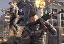 Call of Duty: Black Ops III picture16