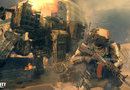 Call of Duty: Black Ops III picture2