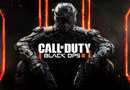 Call of Duty: Black Ops III picture20
