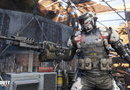 Call of Duty: Black Ops III picture3