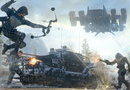 Call of Duty: Black Ops III picture4