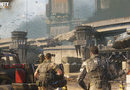 Call of Duty: Black Ops III picture8