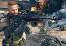 Call of Duty: Black Ops III picture9