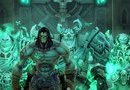 Darksiders II Deathinitive Edition picture14