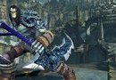 Darksiders II Deathinitive Edition picture18