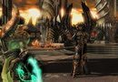 Darksiders II Deathinitive Edition picture20