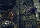 Darksiders II Deathinitive Edition picture24