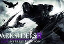 Darksiders II Deathinitive Edition picture25