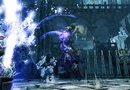 Darksiders II Deathinitive Edition picture7