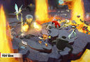 Disney Infinity 3.0: Play Without Limits picture11