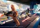 Disney Infinity 3.0: Play Without Limits picture14