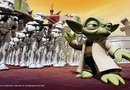 Disney Infinity 3.0: Play Without Limits picture2