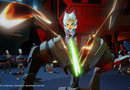 Disney Infinity 3.0: Play Without Limits picture20