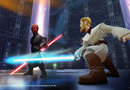 Disney Infinity 3.0: Play Without Limits picture21