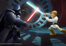 Disney Infinity 3.0: Play Without Limits picture27