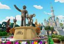 Disney Infinity 3.0: Play Without Limits picture28