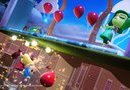 Disney Infinity 3.0: Play Without Limits picture5