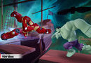 Disney Infinity 3.0: Play Without Limits picture8