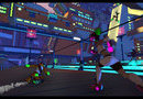 Hover: Revolt Of Gamers picture11