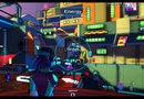 Hover: Revolt Of Gamers picture18