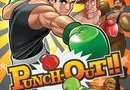 Punch-Out!! picture6