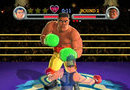 Punch-Out!! picture9