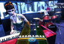 Rock Band 3 picture14