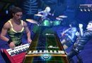 Rock Band 3 picture2