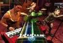Rock Band 3 picture5