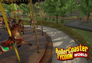 RollerCoaster Tycoon World picture12