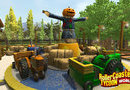 RollerCoaster Tycoon World picture15