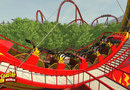 RollerCoaster Tycoon World picture16