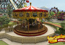 RollerCoaster Tycoon World picture18